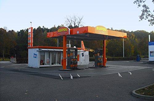 supol-tankstelle-beim-rewe-ansbach