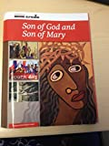 img - for Son of God and Son of Mary book / textbook / text book