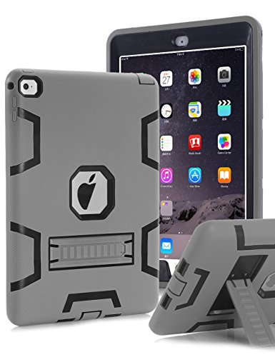 Topsky 3299978 Shock-Absorption Three Layer Armor Defender F