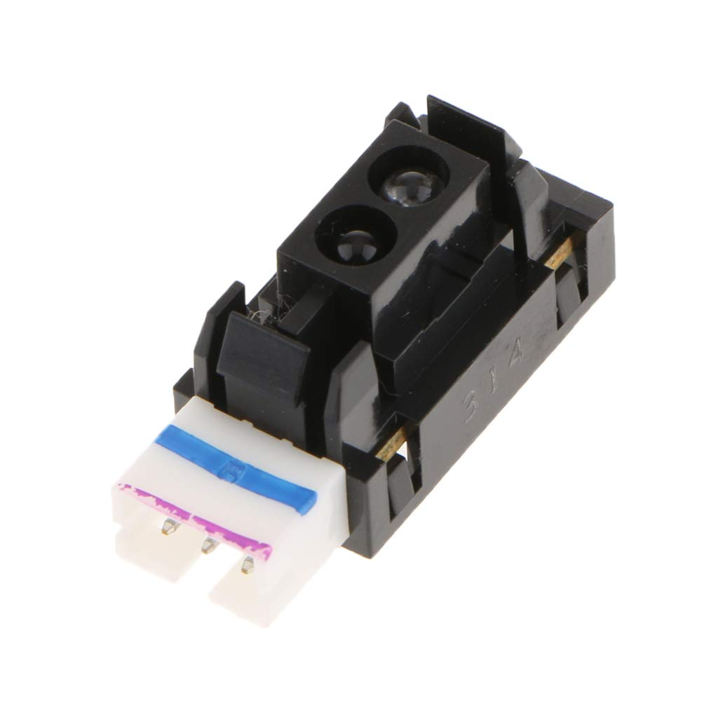 Sensor For Mimaki JV33 Media Paper Width Sensor for Mimaki Printer Sensor