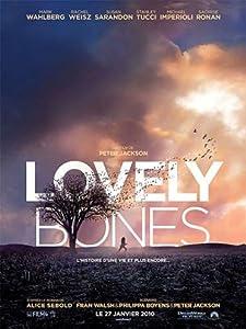 vignette de 'Lovely Bones (Peter Jackson)'