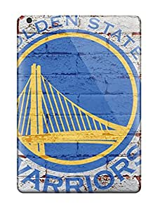 Ryan Knowlton Johnson's Shop Hot golden state warriors nba basketball (3) NBA Sports & Colleges colorful iPad Air cases 5100070K270599916
