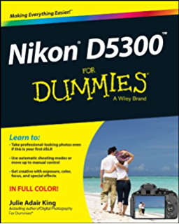 Nikon D5200 From Snapshots To Great Shots Pdf