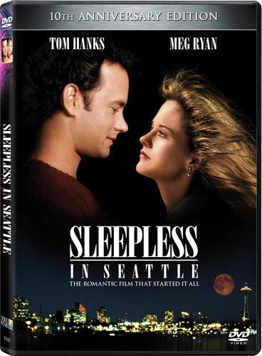 Sleepless in Seattle (10th Anniversary ()