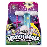 Hatchimals 6044157 Egg Colleggtibles SHYS Waterfall PS S4 GBL