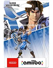 amiibo Super Smash Bros. Richter- 82