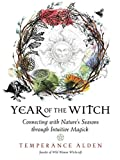 Year of the Witch: Connecting with Nature's Seasons