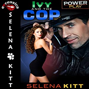 Ivy and the Cop Audiobook