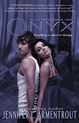 onyx-lux