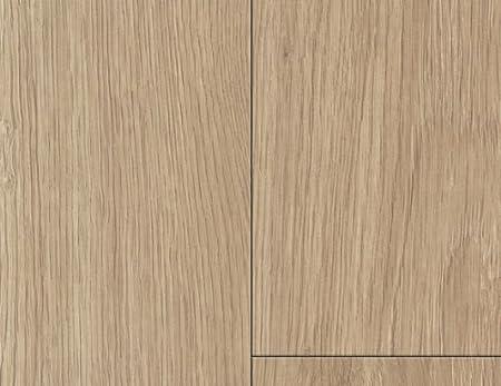 Kaindl Laminate Plank Flooring Narrow Plank Oak 37236 Natural Touch