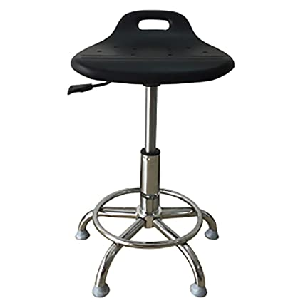 Miraculous Amazon Com T Day Bar Stool Stools Bar Stools Chairs Machost Co Dining Chair Design Ideas Machostcouk