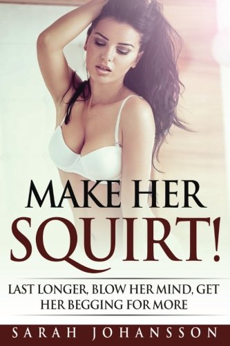 make-her-squirt
