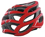 Orbea Odin Helmet (Red, Small)