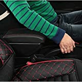 MVMTVT for Toyota Rush armrest Box Universal car