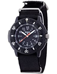 Traser Men's Watch P6508.400.37.01