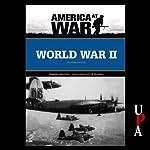 America at War: World War II (Revised Edition) | Maurice Isserman