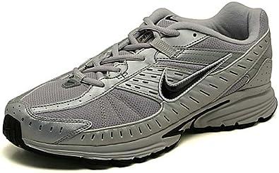 Amazon.co.jp: Nike (Nike) Dart IV (Wide