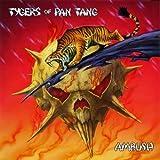 Ambush by Tygers Of Pan Tang