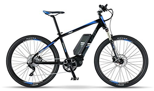IZIP 2016 E3 Peak E-Bike by Izip B011F9PIK6
