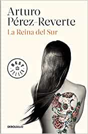 La Reina del Sur (Best Seller): Amazon.es: Pérez-Reverte