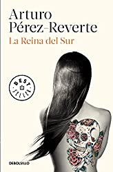La Reina del Sur / The Queen of the South (Spanish Edition)