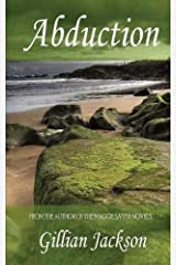 Abduction Paperback