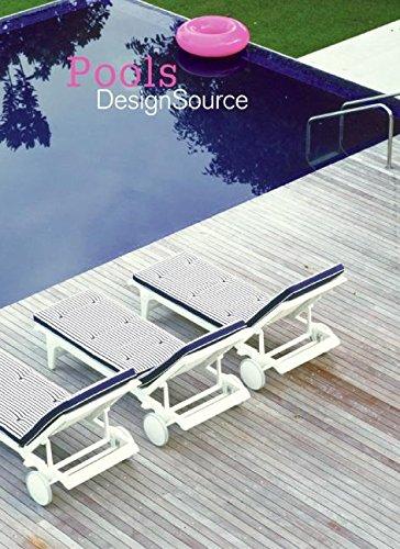 Cheap  Pools DesignSource