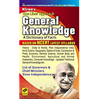 One Liner Approach General Knowledge – 1822