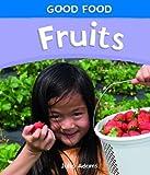 Fruits, Julia Adams, 1448832713