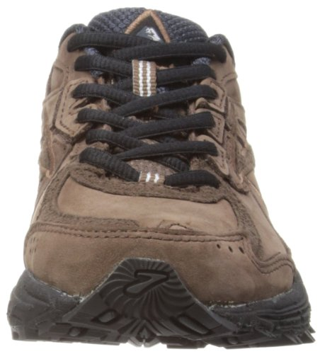 donna Adrenaline Walker corsa Scarpe Brown Brooks da W q1RwxdRYZ