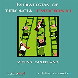 Estrategias de eficacia emocional [Emotional Efficacy Strategies]