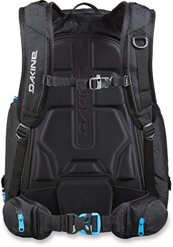 Amazon.com: DaKine Unisex Sequence 33L Backpack: Sports & Outdoors