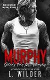 Murphy: Satan's Fury MC-Memphis