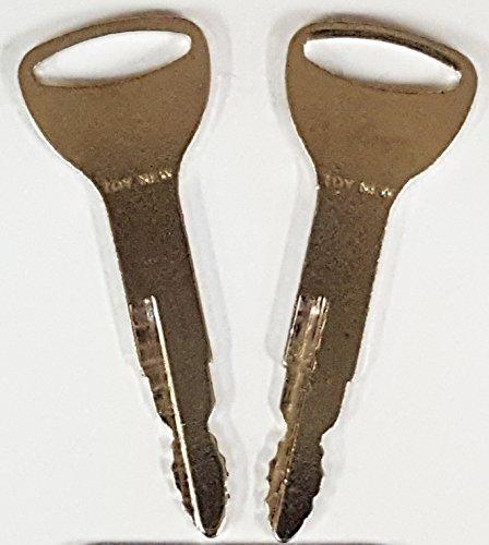 2-1-pair-keyman-toyota-forklift-keys-new-style