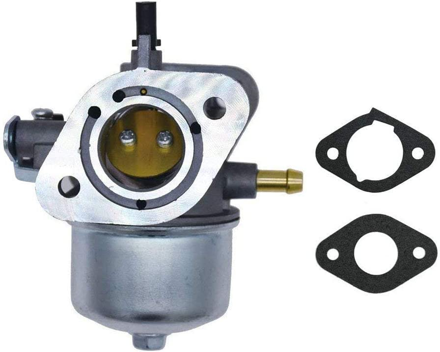 15003-7061 Carburetor Assembly For Kawasaki 4-Cycle Lawn Mower//Tractor Engines FH430V AS DS