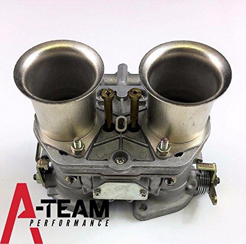 vw fuel pump spacer - 3