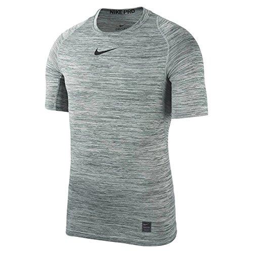 Brazil Pro Yellow Vapor Ign Black Nike Shirt neck V HYwB5qU