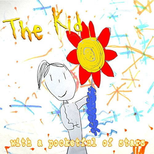 The Kid with a Pocketful of Stars -