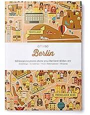 CITIx60: Berlin: New Edition