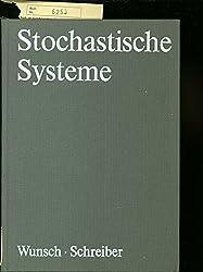 Stochastische Systeme: Grundlagen