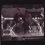 View World Order by Awol & Irenna (2006-04-18)