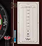 Viper Hudson All-in-One Dart Center: Classic Solid