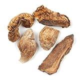 Porcini B Mushrooms, (Cepes), 1 Lb Bag