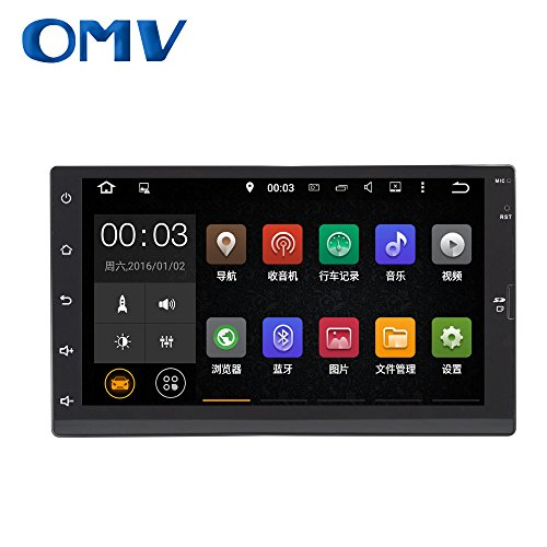 7-universal-hd-touch-screen-head-unit-android-51-gps-navigation-car-stereo-mp3-and-mp5-player-radio-