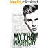 Myths of Immortality (The Sphinx Book 3)