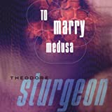Bargain Audio Book - To Marry Medusa
