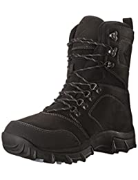 Muck Boot Men's Peak Hardcore Winter Hiking Boot