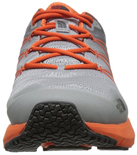 THE Homme Scarlt Chaussures Rise II Ultra Ibis Gris Cardiac 4ej FACE M de Gry High NORTH Fitness 6Yw4qrz6