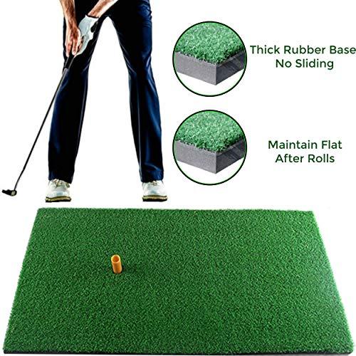 Bestselling Golf Hitting Mats