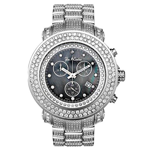 Joe Rodeo JUNIOR JJU23 Diamond Watch